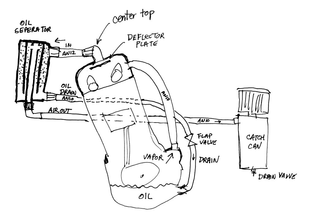 wiring diagram likewise 1986 chevy s10 harness 96 s10 fuse